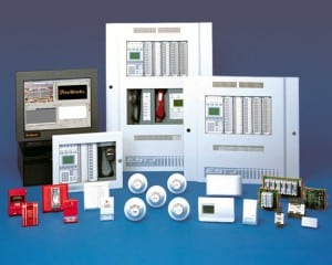 Access Control Systems in Ft  Lauderdale - Atech Fire & Security